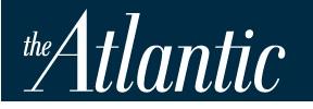 Atlanticcom