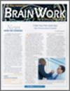 Cvr_sm_brainwork
