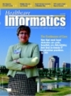 Hci_july2007_cover