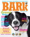 Bark44_cov_120x150