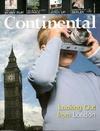 Cover_continetal_sml1006